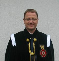 Dietmar Brockhaus