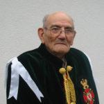 Jakob Etzkorn