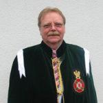 Peter Goeth