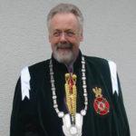 Karl Häfner
