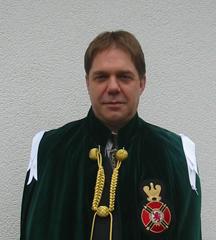 Stefan Hammerschmidt