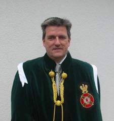Christoph Imig