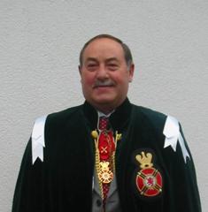 Jürgen Rausch