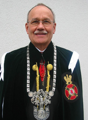 Hans-Josef Reif