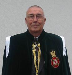 Karl-Heinz Rittel