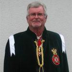 Lothar Zingen